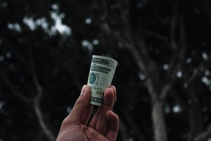 Warum Nichtstun besser ist als Aktionismus
