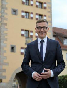 investorenausbildung.de - Florian Günther