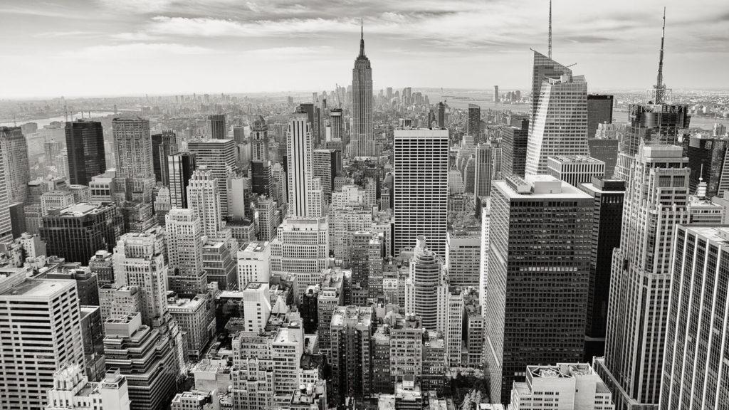 Kritischer Rückblick auf bisherige Unternehmensanalysen