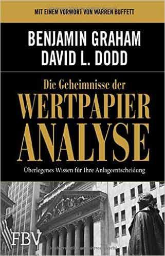 Geheimnisse-der-wertpapier-Analyse