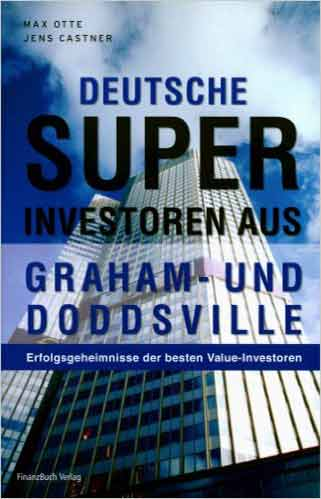 deutsche-super-investoren