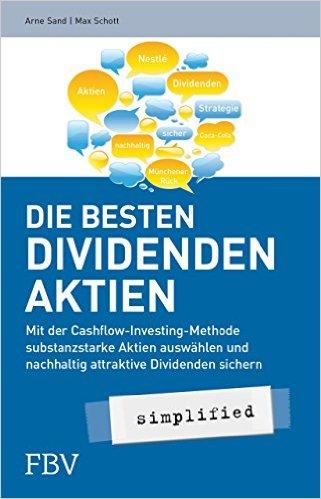 die besten dividen#