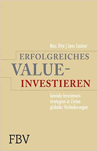 erfolgreiches-value-investing