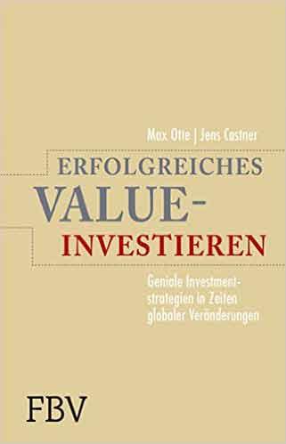 erfolgreiches-value-investing