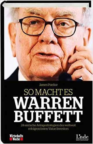 so-macht-es-warren-buffett