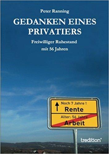 Das Buch des Privatier