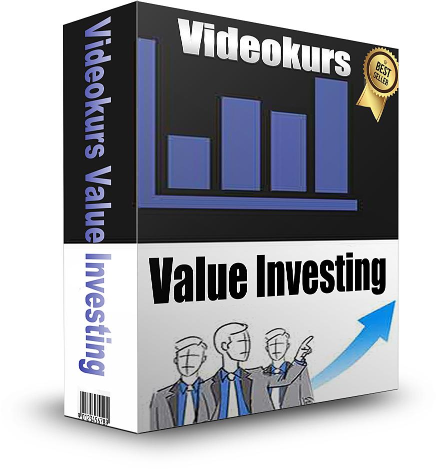 Videokurs Value Investing