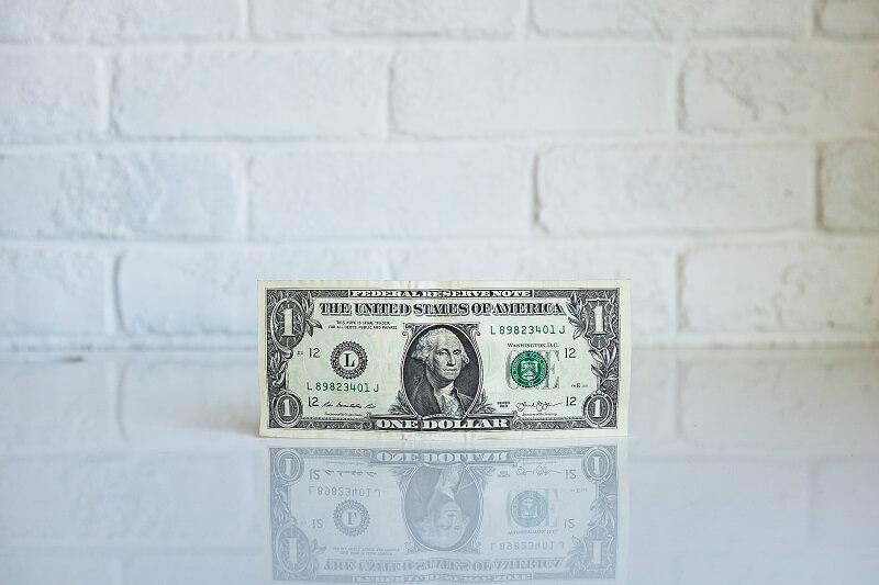 Was ist die Dividendenstrategie?