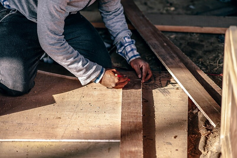 Bausparkassen