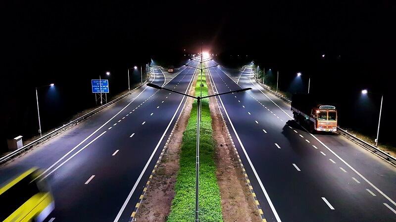 Autobahn Privatisierung, Pleite, Risiken und Rendite