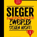 Buch_Sieger_Cover