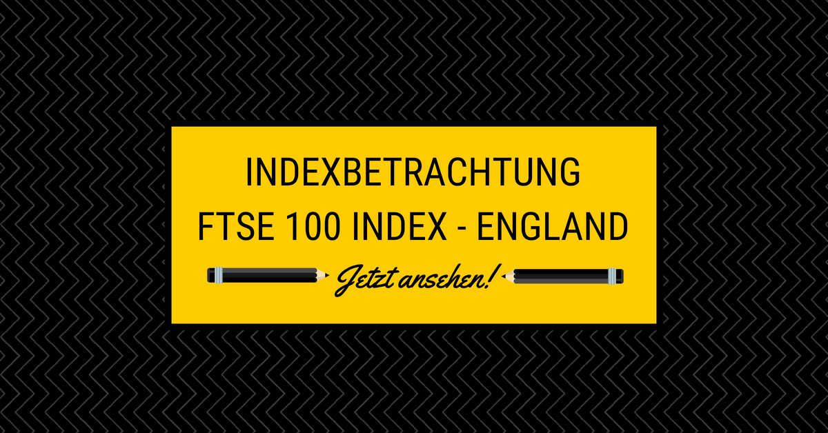 Below you will find information about the Germany 30 CFDS Index, along with real-time CFD data. The Germany 30 (also known as DAX, Deutscher Aktienindex) is a blue-chip stock market index composed of 30 major companies who trade on the Frankfurt Stock Exchange, and are local to Germany.