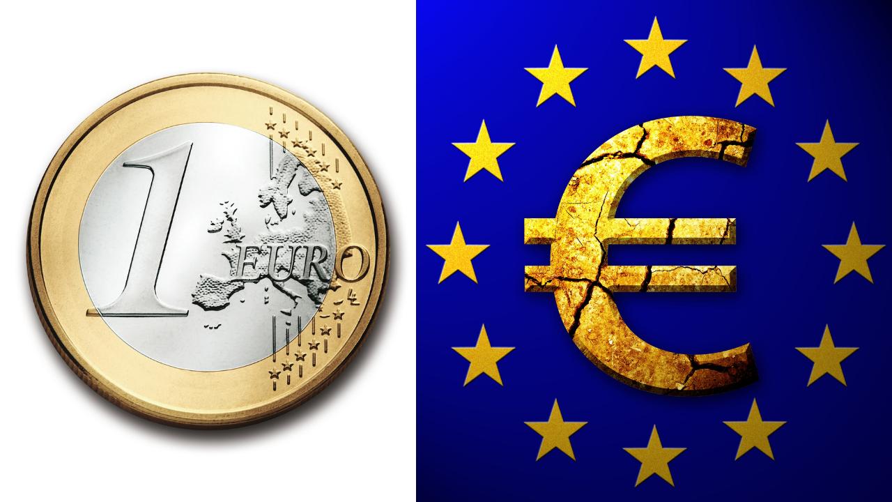 Wie Viele Kronen Sind Ein Euro