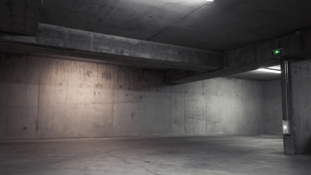 Lagerboxen vermieten sind eine lukrative Möglichkeit zum Geld verdienen