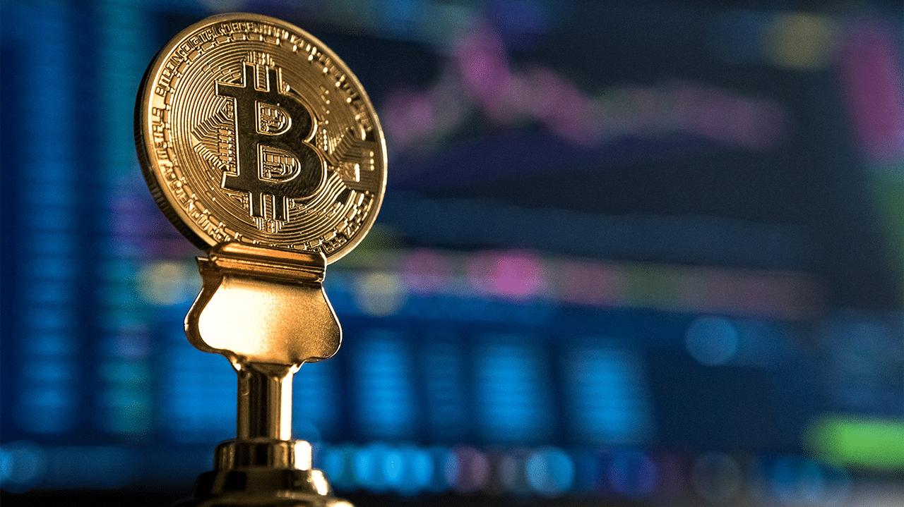 Bitcoin, Ethereum und Cardano. Welche Cryptowährung du jetzt kaufen solltest.