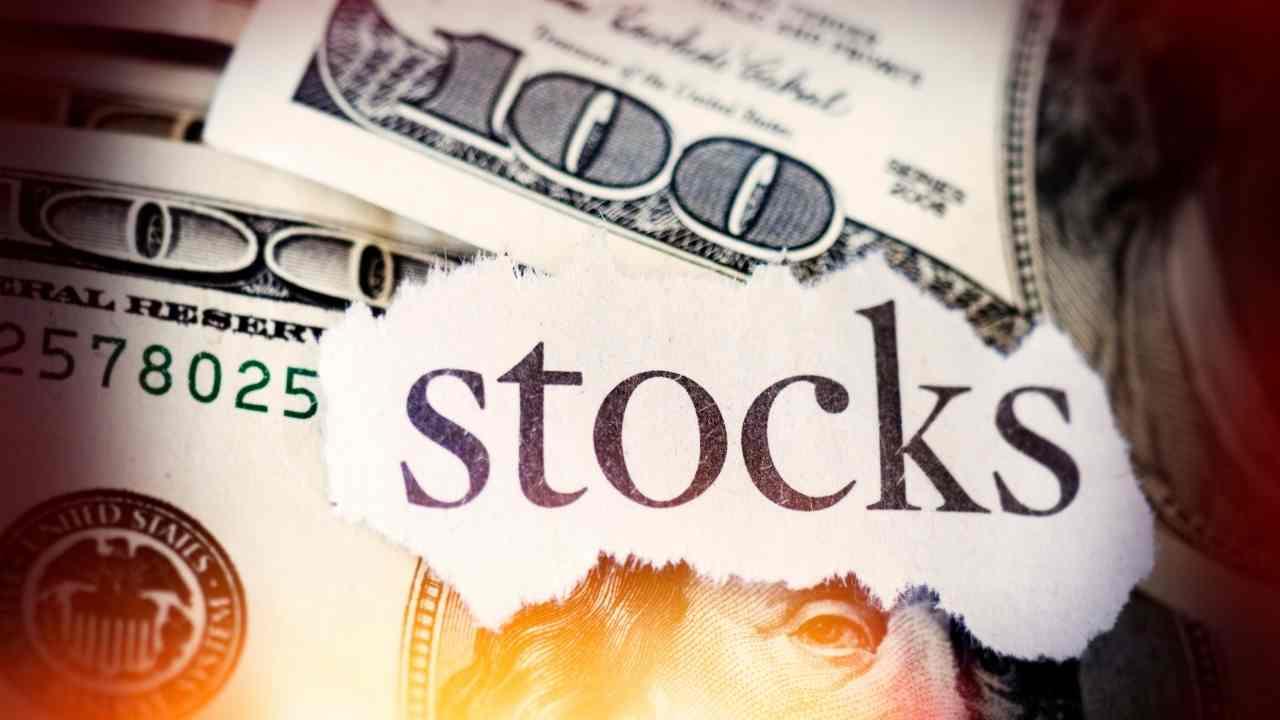 Welche Aktien soll man jetzt kaufen?